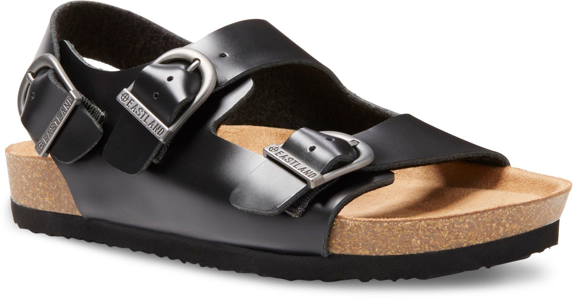 Details about  /Eastland Charlestown Women/'s Sandal