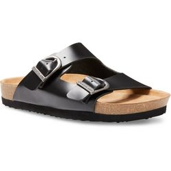 Eastland Womens Cambridge Sandals