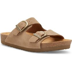 Eastland Womens Cambridge Sandals