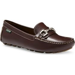 Eastland Womens Olivia Loafers