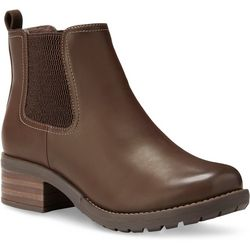 Eastland Womens Jasmine Boots