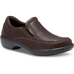 Eastland Womens Molly Loafer