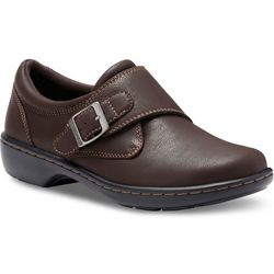 Eastland Womens Sherri Loafers