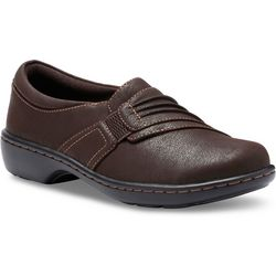 Eastland Womens Piper Loafers