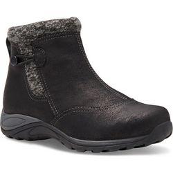 Eastland Womens Bridget Boots