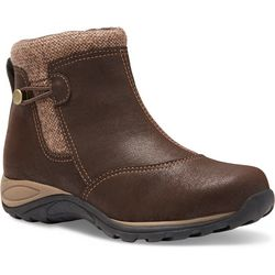 Eastland Womens Bridget Boots