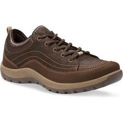 Eastland Womens Erika Oxfords