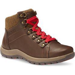 Eastland Womens Bethanie Boots