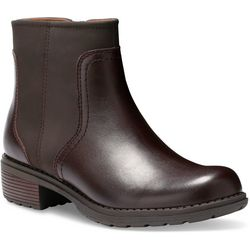 Eastland Womens Meander Boots