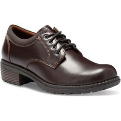 Eastland Womens Stride Oxfords