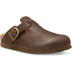 Eastland Womens Gina Clog