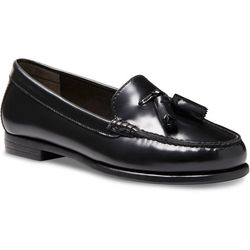 Eastland Womens Skyler Loafers