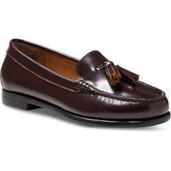 Eastland Womens Skyler Loafers