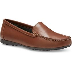 Eastland Womens Courtney Loafer