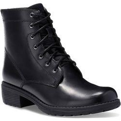 Eastland Womens Blair Boots