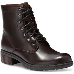 Eastland Womens Blair Boots
