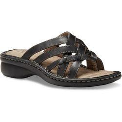 Eastland Womens Lila Sandals