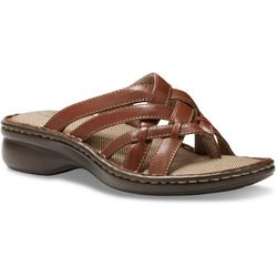 Eastland Womens Lila Sandals