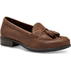 Eastland Womens Liv Loafer