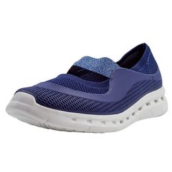 Ventolation Womens Emily Casual Shoes