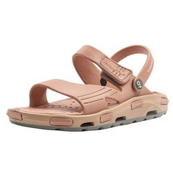 Ventolation Womens Charlotte Sandals
