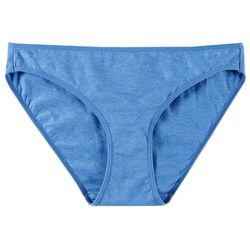 Maddie & Coco Juniors Cotton Bikini Panties BE16206