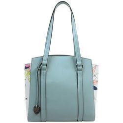 London Fog Sammy Shopper Handbag