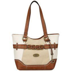 B.O.C. Asherton Tote Handbag