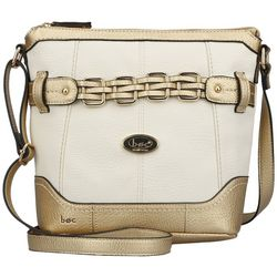B.O.C. Asherton Crossbody Handbag