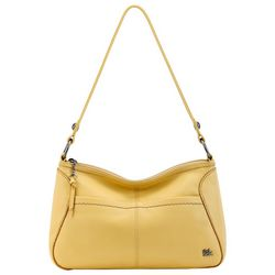 THE SAK Iris Small Hobo Handbag