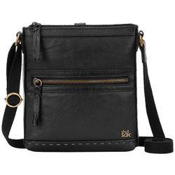 THE SAK Pax Swing Crossbody Handbag