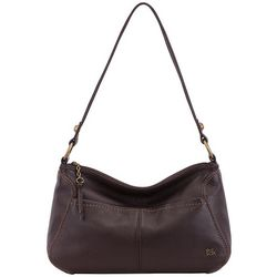 The Sak Iris Small Hobo Handbag