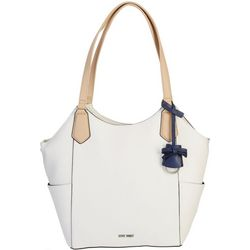 Nine West Arabella Tote Handbag