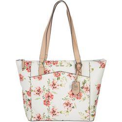 Nine West Atwell Tote Handbag