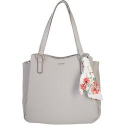 Nine West Coralia Tote Handbag