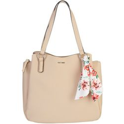Nine West Coralia Tote Handbag