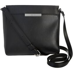 Nine West Evalena Crossbody Handbag