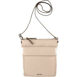 Nine West Marcella Crossbody Handbag