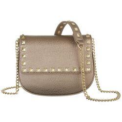 Christian LaCroix Fiona Crossbody Handbag