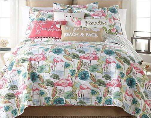 Bed Amp Bath Comforters Sheets Amp Bathroom Accessories
