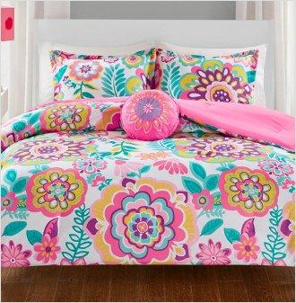 Bed Amp Bath Comforters Sheets Amp Bathroom Accessories