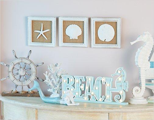 decor decorative bealls accents beallsflorida