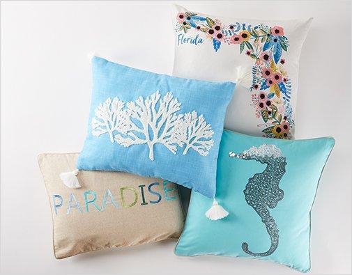 decor bealls pillows decorative beallsflorida