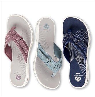 552484325839 Bealls Shoes