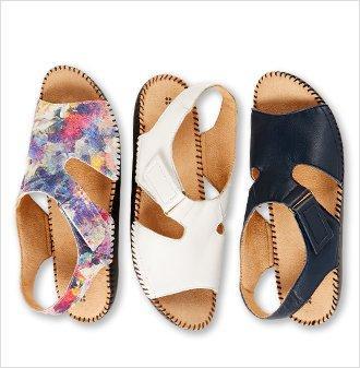 8ad9efaee7d3d Bealls Shoes