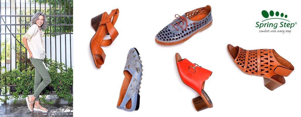 49e5bbae8032 Bealls Shoes