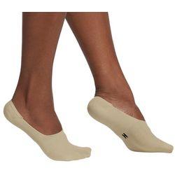 Hue Womens 2-pk. Sneaker Liner Socks
