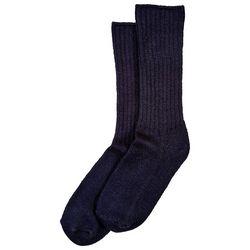 Hue Womens Ribbed Boot Socks