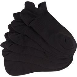 Womens 6-pk. Repreve All Day Active Tab Socks