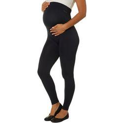 Hanes Womens Maternity Leggings
